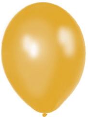 Folija baloni cena